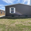 Mobile Home for Sale: 2019 Champion
