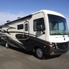 RV for Sale: 2018 VACATIONER XE 36D