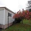 Mobile Home for Sale: Mobile Home - Glenburn, ME, Glenburn, ME