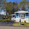 Mobile Home for Sale: 1979 Marlette