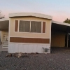 Mobile Home for Sale: Country Club Park, Wickenburg, AZ