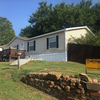 Mobile Homes For Sale Near Bristow Ok