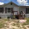Mobile Home for Sale: Mobile/Manufactured, Double Wide - Panama City, FL, Southport, FL