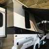 RV for Sale: 2018 MELBOURNE PRESTIGE 24KP