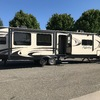 RV for Sale: 2019 REFLECTION 315RLTS
