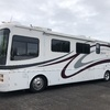 RV for Sale: 2001 DISCOVERY 37
