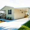 Mobile Home for Rent: 2 Bed 2 Bath 2013 Fleetwood