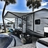 RV for Sale: 2018 CATALINA 26TH