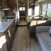 RV for Sale: 2020 CONQUEST 6320