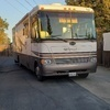 RV for Sale: 2004 MONARCH 36DBD
