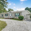 Mobile Home for Sale: 1 Story,Modular, Modular - Reeds Spring, MO, Reeds Spring, MO