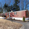 Mobile Home for Sale: Manufactured Home, Single Wide - Rochester, NH, Rochester, NH