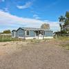 Mobile Home for Sale: Mfg/Mobile Housing - Waddell, AZ, Waddell, AZ