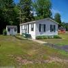 Mobile Home for Sale: Mobile Home - Brunswick, ME, Brunswick, ME