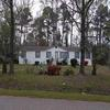 Mobile Home for Sale: Mfg/Mobile Home, Vinyl Skirting - Walterboro, SC, Walterboro, SC