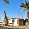 Mobile Home for Sale: Large, DW mobile home in a great, 55+, pet friendly, golf community, Mesa, AZ