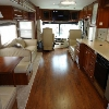 RV for Sale: 2006 39v, 2 slides, FULL WALL SLIDE, 350 DIESEL