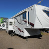 RV for Sale: 2009 4012SL