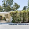 Mobile Home for Sale: Double Wide - Calabasas, CA, Calabasas, CA
