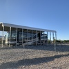 RV Lot for Rent: RV Parking and Storage, Beaver Dam, AZ