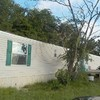 Mobile Home for Sale: 3 Bed 2 Bath 2005 Mobile Home