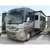 RV for Sale: 2015 OUTLAW 37LS