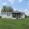 Mobile Home for Sale: Single Family Residence, 1 Story,Manufactured - Richmond, KY, Richmond, KY