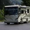 RV for Sale: 2011 ALLEGRO BREEZE 28BR