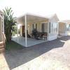 RV Park/Campground for Sale: Amigo Inn & RV Park, Zapata, TX