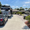 RV Lot for Sale: Motorcoach Resort St Lucie West Lot 242, Port St. Lucie, FL