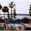 Mobile Home Park for Sale: 26 Site RV Park with Marina and Hotel Rooms , Crescent City, FL