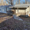 Mobile Home for Sale: Single Family Detached, Mobile Home - Burkesville, KY, Burkesville, KY