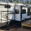 RV for Sale: 2021 REFLECTION 311BHS