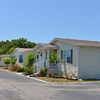 Mobile Home Park: Holiday Ranch, Clearwater, FL