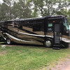 RV for Sale: 2012 ALLEGRO BUS 36QSP
