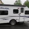 RV for Sale: 2015 EVASION 16