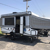 RV for Sale: 2017 Palomino Real-Lite 12STS