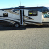 RV for Sale: 2012 AUGUSTA 29PBT