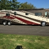 RV for Sale: 2005 Select 45DS04