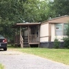 Mobile Home Park for Sale: Homes in hope mills off hwy 301, Hope Mills, NC