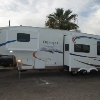 RV for Sale: 2008 Denali 28RKBS