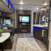 RV for Sale: 2018 VOLANTE VL32FB