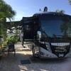 RV for Sale: 2013 ITASCA ELLIPSE 42QD