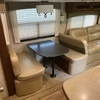 RV for Sale: 2016 EAGLE 324BHTS