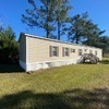 Mobile Home for Sale: SC, GEORGETOWN - 2011 SOUTHERN SOLUTION single section for sale., Georgetown, SC