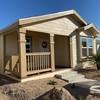 Mobile Home for Sale: 2 Bed 2 Bath 2020 Cavco   Durango