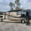 RV for Sale: 2014 BERKSHIRE 400BH