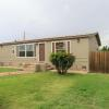 Mobile Home for Sale: Manufactured Single Family Residence, Manufactured - Huachuca City, AZ, Huachuca City, AZ