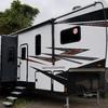 RV for Sale: 2021 XLR NITRO 35DK5