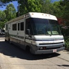 RV for Sale: 1997 ADVENTURER 34
